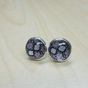 Earrings $7.00 or 3 for $15.00